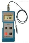 北京MiniTest600B-FN涂层测厚仪现货供应
