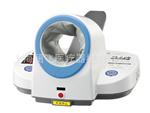 现货供应 日本爱安德TM-2656V 全自动血压计