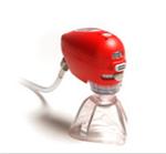 加拿大O-two ALS (气动气控)急救呼吸机