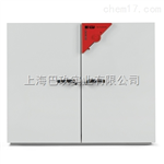 上海博迅BSP-100生化培养箱 培养箱使用范围