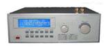 介电常数及介质损耗测定仪优质供应新闻快讯