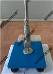 供应ISO1923-1981螺旋测微仪*技术特性