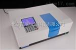北京GR/UV-2450紫外分光光度计使用方法
