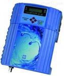北京GR/Testomat ECO/2000在线水质硬度计现货供应