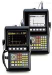 北京LT/EPOCH4数字式超声波探伤仪现货供应
