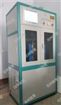导热系数综合测试仪_热阻性能综合测定仪_保温材料导热系数综合测试仪