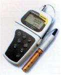 北京GR/C410盐密度测试仪说明书下载