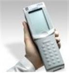 美敦力自动活化凝血时间测定仪,美敦力血氧饱和度仪