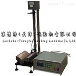 LBT/波纹管内径测量仪/测量步骤