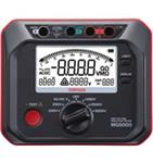 日本三和MG5000绝缘电阻测试仪厂家直销