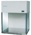 北京GH/VD-650桌上型洁净工作台操作方法