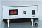 ST-900型微弱光光度计
