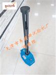 《防水涂料冲击试验仪_PVC/SBS试验》/高品质供应防水涂料冲击试验仪