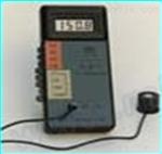 FZ-A型 辐射计
