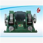 双头磨片机,YF-8020,厂家直销,生产厂家,试样磨平机