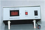 ST-86L型弱光照度计