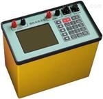 北京GR/WDZS-3多功能电法找水仪使用方法