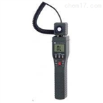 北京WH/ZDR-14照度记录仪现货供应