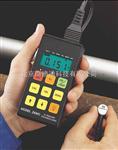 美国泛美26系列超声波测厚仪