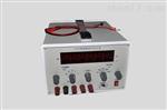 北京SN/XD2C低频信号发生器使用方法