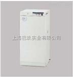 松下/三洋MIR-554低温恒温培养箱 日本恒温培养箱价格