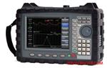 广播及地面数字电视综合性测试仪