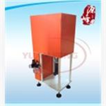 Modified plastic cantilever impact testing machine, Jiangdu cantilever impact testing machine