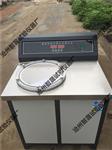 数显式陶瓷吸水率测定仪-安置及检查-陶瓷吸水率测定仪