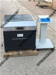 陶瓷砖釉面耐磨测定仪_试验方法_使用原理
