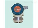 北京TL/XCZ-90固定式有毒气体探测器使用方法