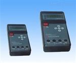 北京SN/XZ-4000手持式智能信号发生校验仪哪家好