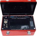 北京GR/WZG-24A工程地震仪厂家直销