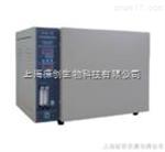 HH.CP-T国产气套式CO2培养箱价格,二氧化碳培养箱报价