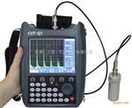 美国GE/德国KKS数字超声波探伤仪