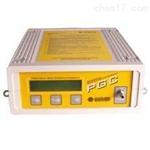 北京GR/PGC便携式气相色谱仪工作原理