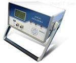 北京SN/SCM-200C杂散电流测量仪哪家好