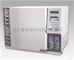 北京GR/GC900A气相色谱仪说明书下载