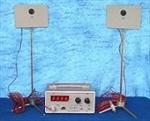 北京SV6声速测量组合仪说明书下载