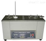 北京GH/ST2539F石蜡熔点测定仪说明书下载