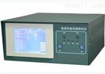 北京SN/962c继电器测试仪说明书下载