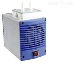 北京GH/C400防腐蚀隔膜真空泵使用方法