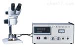 北京GR/XTF-4A显微熔点沸点测定仪操作方法