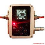 在线式油液污染度水分检测仪 矿物油或磷酸酯类合成油测定仪