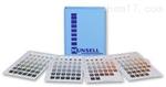 北京WH/XDB0101防水土壤比色卡厂家直销