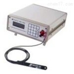 北京TI/LZ-810B磁通计使用方法