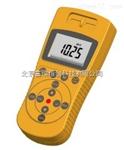 北京WH/R500多功能数字核辐射仪厂家直销
