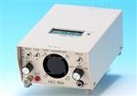 北京WH/KEC-900空气正负离子测试仪使用方法
