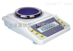 北京GH/DSZ3水准仪使用方法