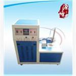橡胶低温性能竞博电竞盘口,硫化橡胶脆性测定仪,低温脆性