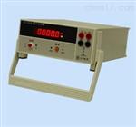 北京SN/ZYB-1直流数字电压表现货供应